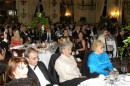 Close to 150 Federation members, American Hungarians, their American friends and relatives attended the dinner
