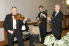 The Annual Hungarian May Ball