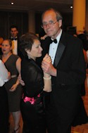 2014 Hungarian Ball in Washington, D.C.