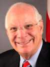 AHF Reacts to Senator Benjamin L. Cardin (D-MD), Co-Chairman of the U.S. Helsinki Commission, who questioned democracy in Hungary and criticized expressions of concern for Hungarian minorities.