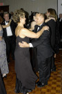 Dancing at AHF's Hungarian Ball 2006