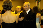 Dancing the night away at AHF Hungarian Ball on May 20, 2006