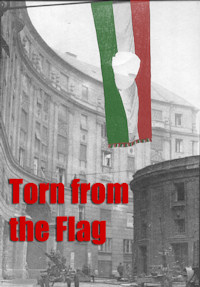 Klaudia Kovacs' multi-award-winning sociopolitical historical documentary entitled Torn from the Flag is about the international decline of communism and the 1956 Hungarian Revolution. Torn from the Flag was the last film of legendary cinematographer László Kovács.