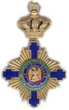 The Federation respectfully and strongly urges you to publicly on behalf of the Helsinki Commission raise Romania's most recent anti-Hungarian phenomenon – the revocation of the Medal Star of Romania previously awarded Bishop Laszlo Tokes for his extraordinarily courageous role in toppling the Ceaucescu dictatorship during the 1989 revolution